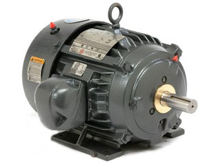 John 39 s electric motor service for Biedler s electric motor repair