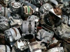motor_scrap