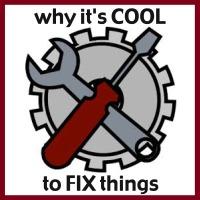 CoolFix